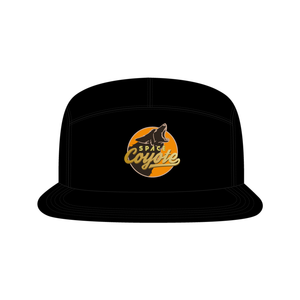 Space Coyote Hat