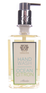 Alaska Airlines Hand Wash by Antica Farmacista