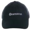 Earthjustice Logo Cap - Black image 7