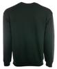 Unisex Ugly Christmas Sweater image 2