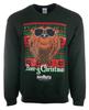 Unisex Ugly Christmas Sweater image 1