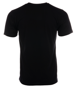 Earthjustice Good Lawyer T-Shirt - Black