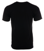 Earthjustice Good Lawyer T-Shirt - Black image 7