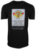 Marquee Philanthropic I Can't Breathe T-shirt image 1