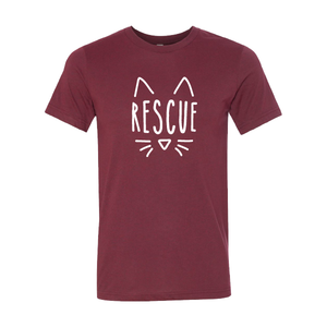 Rescue Tee