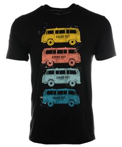 VW Bus Tee