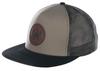 Camo Trucker Hat image 1