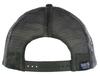 Camo Trucker Hat image 3