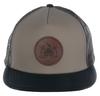 Camo Trucker Hat image 2