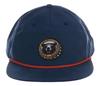 Bottlecap Logo Hat image 1
