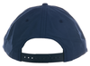 Bottlecap Logo Hat image 3
