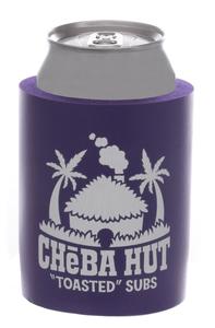 Cheba Hut Koozie