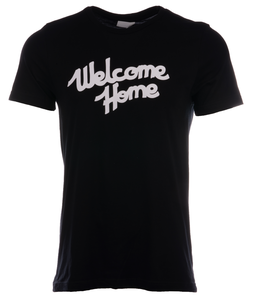 Welcome Home Tee