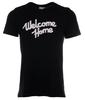 Welcome Home Tee image 1