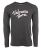 Welcome Home Tee Longsleeve image 1