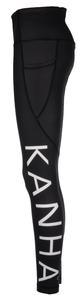 Kanha Leggings