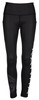 Kanha Leggings- Merch Store image 1
