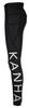 Kanha Leggings- Merch Store image 2
