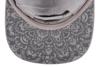 Kanha Flatbill Snapback image 4