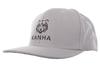 Kanha Flatbill Snapback image 1
