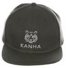 Kanha Flatbill Snapback image 2