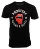 Mouth Tee image 1