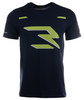 Alaska Airlines T-Shirt Russell Wilson Nike image 1