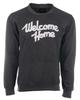 Crewneck Sweatshirt image 1