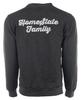 Crewneck Sweatshirt image 2
