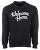 Welcome Home Sweatshirt image 1
