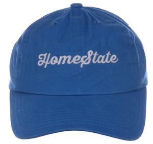 Homestate Cap