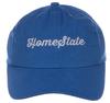 Homestate Cap image 2
