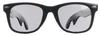 Bottle Opener Sunglasses image 2