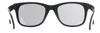 Bottle Opener Sunglasses image 3