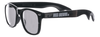 Bottle Opener Sunglasses image 1