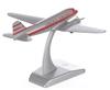 Cordova Airlines Model 1/200 Scale Daron DC-3 image 2