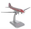 Cordova Airlines Model 1/200 Scale Daron DC-3 image 1