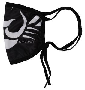 Kanha Mask