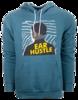 Ear Hustle Hoodie image 1