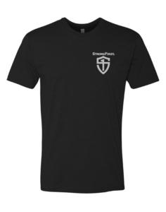 Unisex Civilization Shirt