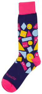 Clubhouse Socks