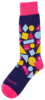 Clubhouse Socks image 1