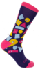 Clubhouse Socks image 3