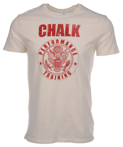 Unisex CPT Seal Rock Band Tee