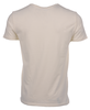 Unisex CPT Seal Rock Band Tee image 2