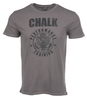 Unisex CPT Seal Rock Band Tee image 1