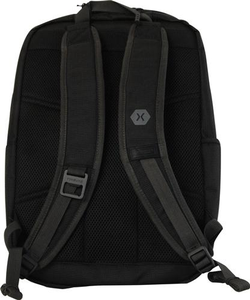 Xamarin - Timbuk2 Backpack