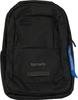 Xamarin - Timbuk2 Backpack image 1