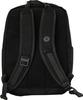 Xamarin - Timbuk2 Backpack image 2