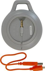 Xamarin - JBL Clip+ Bluetooth Speaker
